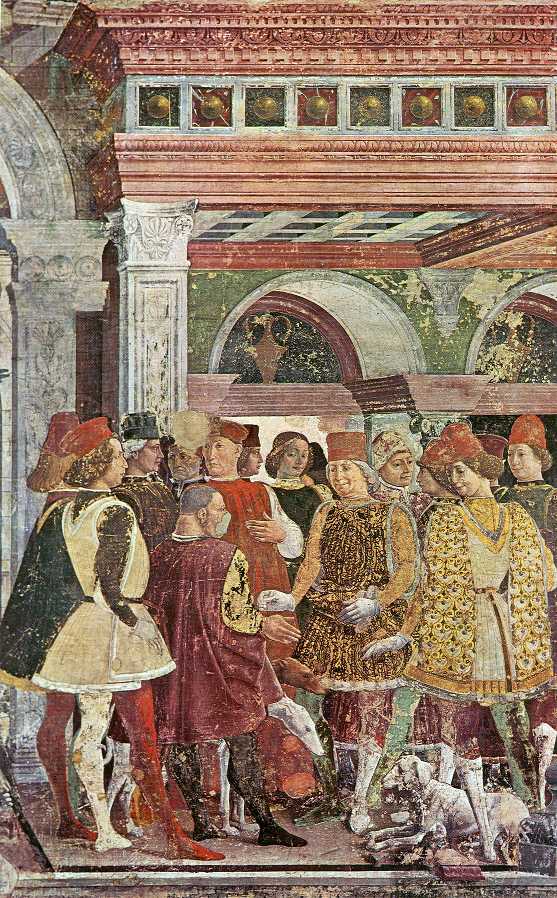 http://upload.wikimedia.org/wikipedia/commons/3/31/Aprile%2C_francesco_del_cossa%2C_15.jpg?uselang=de