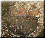 File:Aquileia mushrooms.jpg