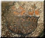 Aquileia mushrooms