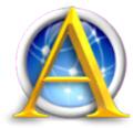 Ares Galaxy Logo.jpg