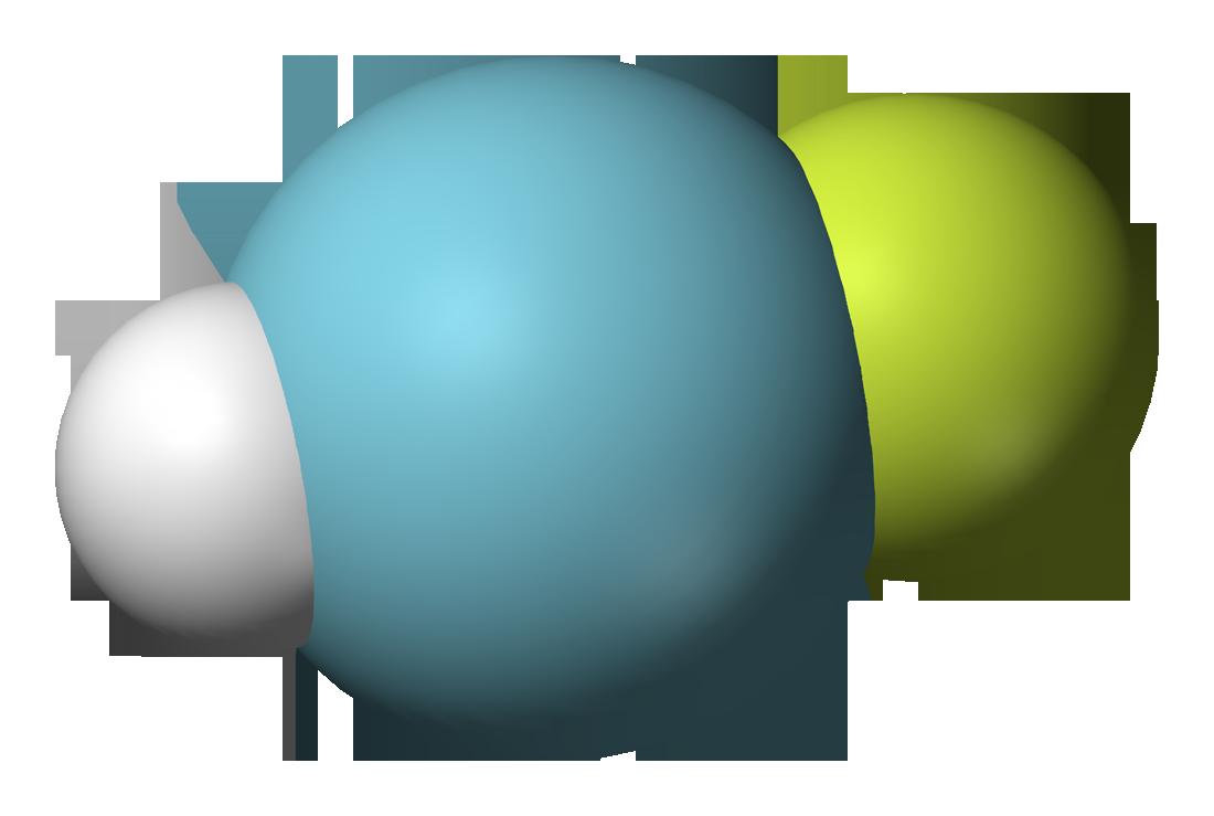 Argon Fluorohydride