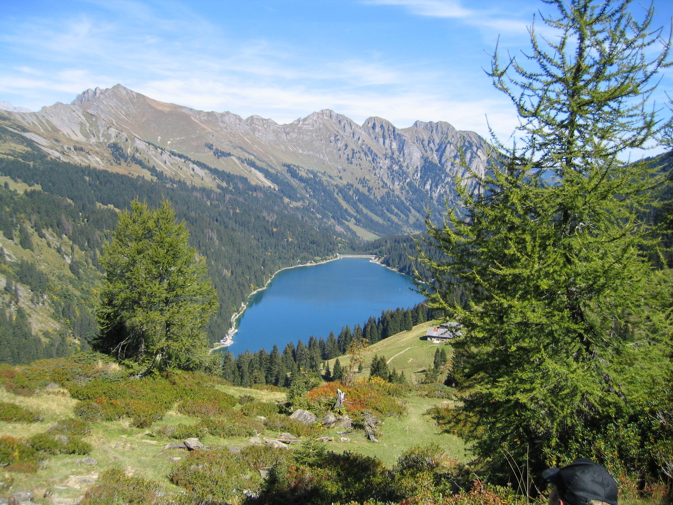 Resultado de imagen de camping interlaken, Suiza