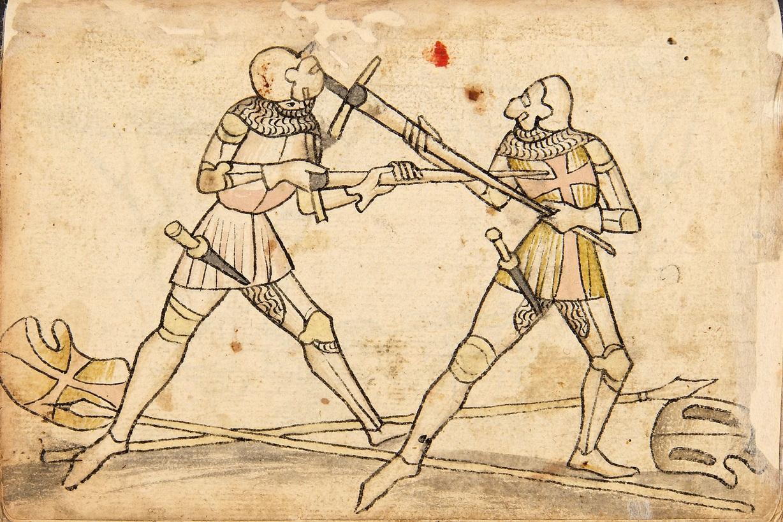 [Image: Augsburg_Cod.I.6.4º.2_(Codex_Wallerstein)_107v.jpg]
