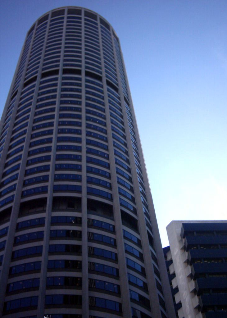 Cylinder Building Www Pixshark Com Images Galleries