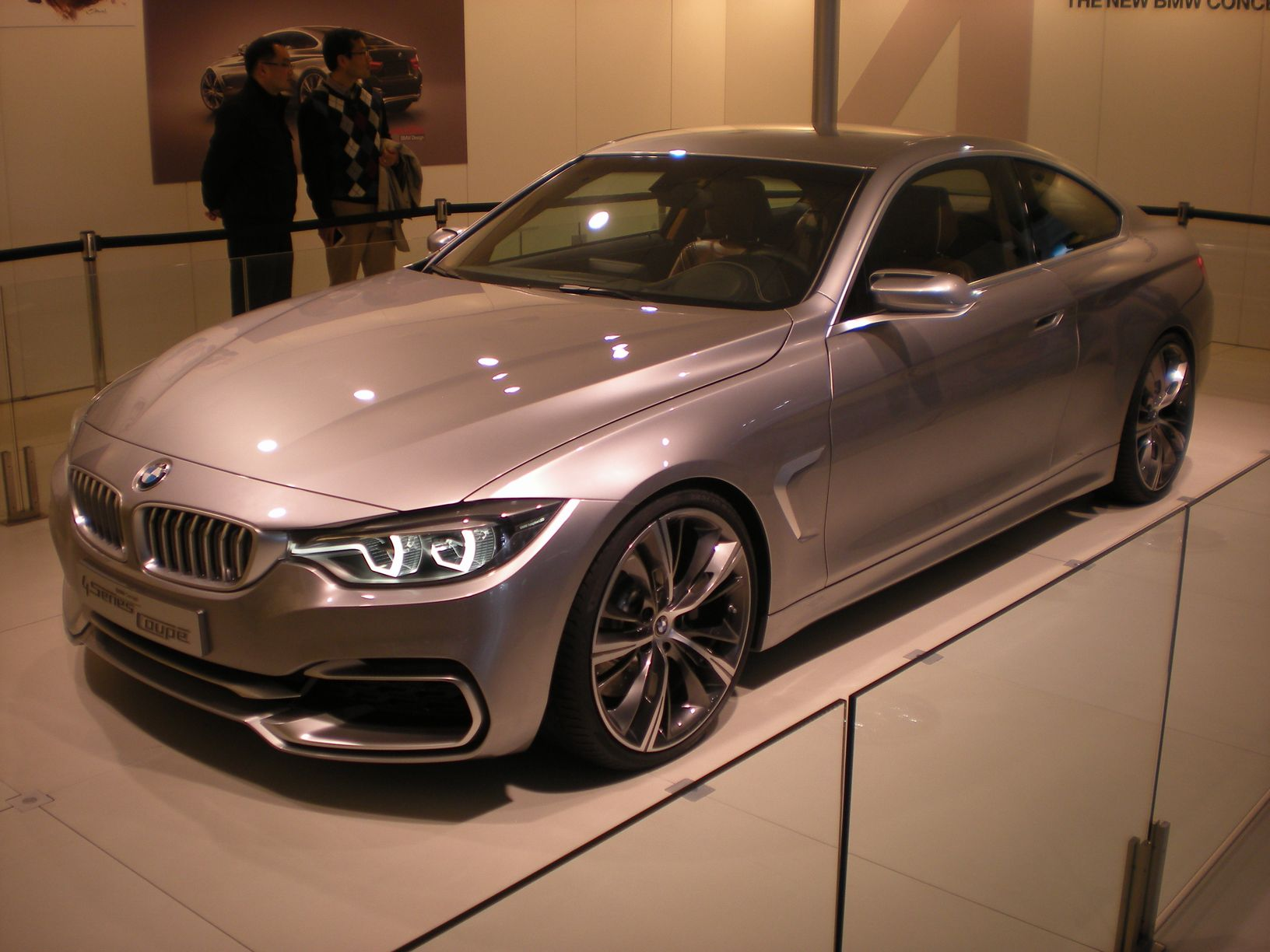 File:BMW 4Series Coupe 01.JPG