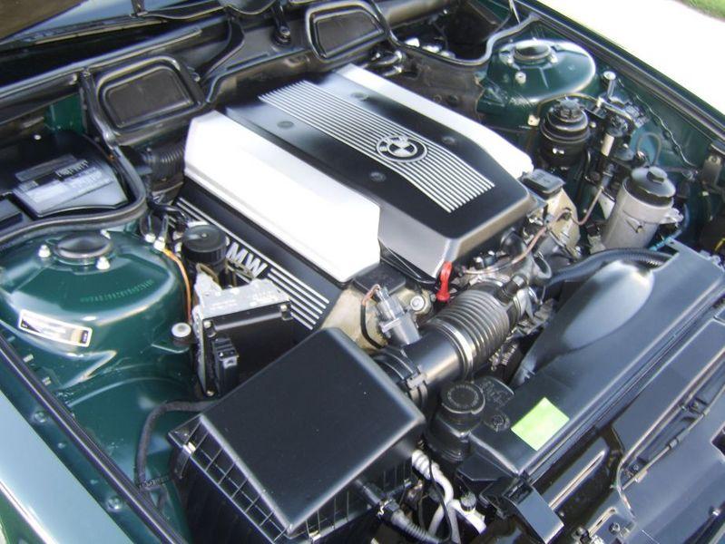 car bmw 745i starter location  car  free engine image for