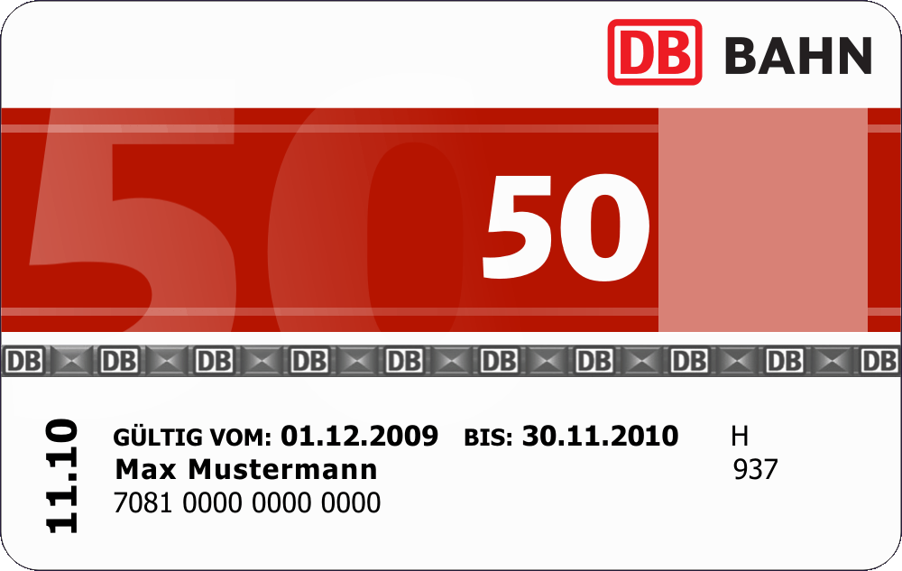 Datei:Bahncard-50-102009.png – Wikipedia