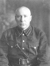 Baikalov.jpg