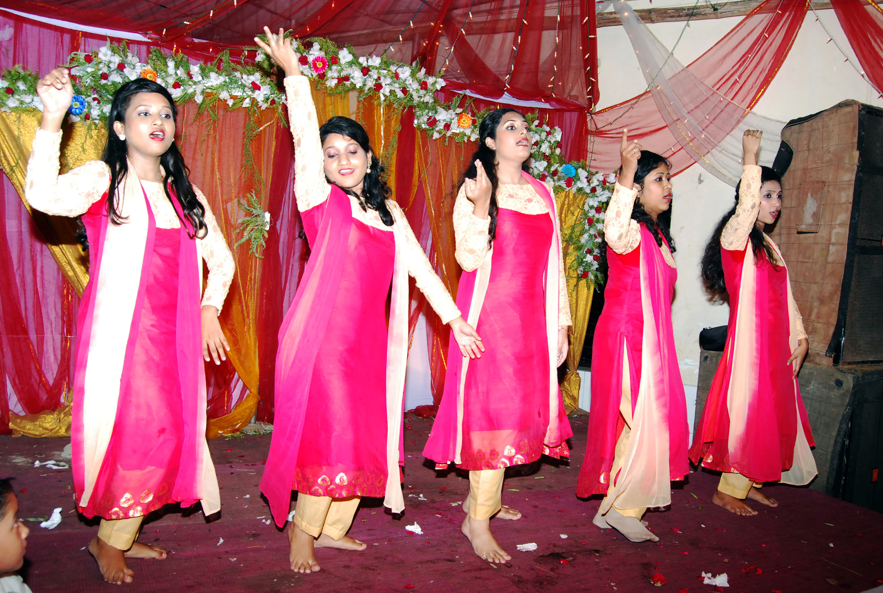 chittagong online dating Chittagong dating site is a high quality personals service we are a dedicated team providing online romance relationships for successful matchmaking singles from chittagong, bangladesh can.