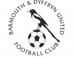 Barmouth and Dyffryn United Football Club crest.jpg