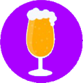 Beer7.png