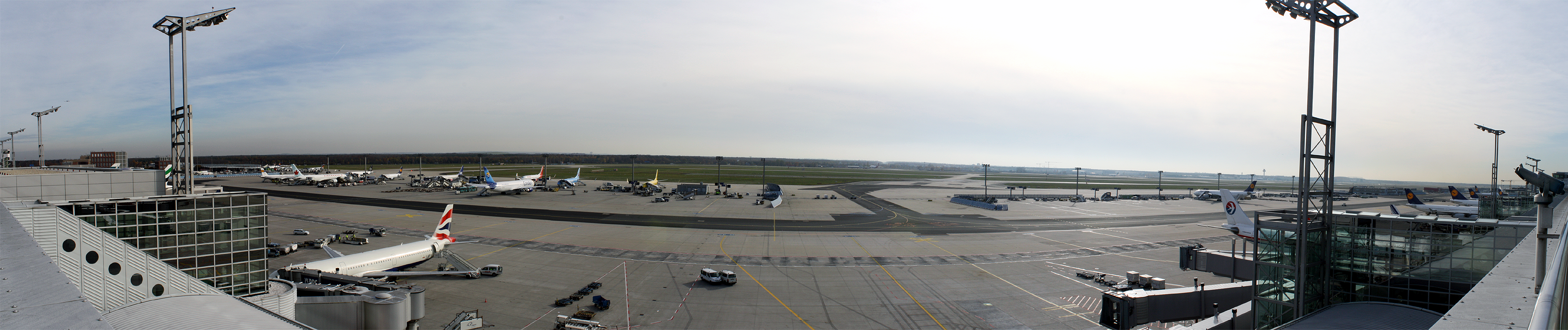 Dateibesucherterrasse Flughafen Frankfurt Am Mainpng Wikipedia