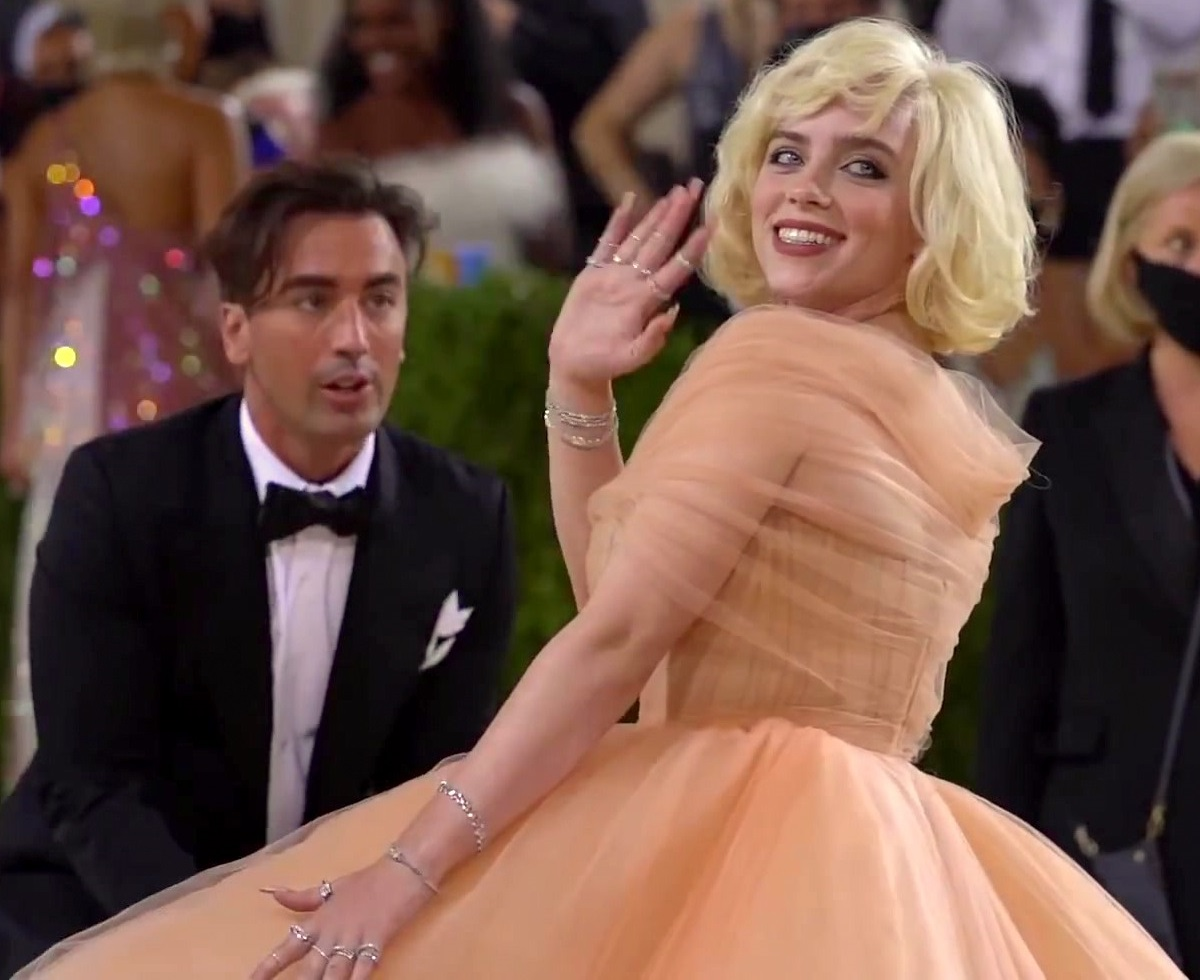 How And Why Did The Met Gala Start?
