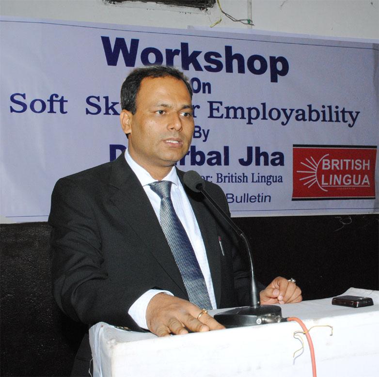 Sargun Mehta - Wikipedia
