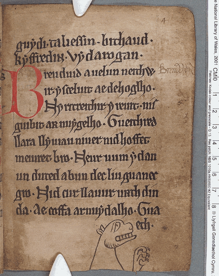 Black Book of Carmarthen (f.4.r).jpg