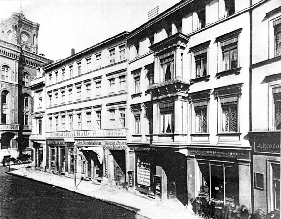 Blankenfelde-Haus_1871_01.jpg