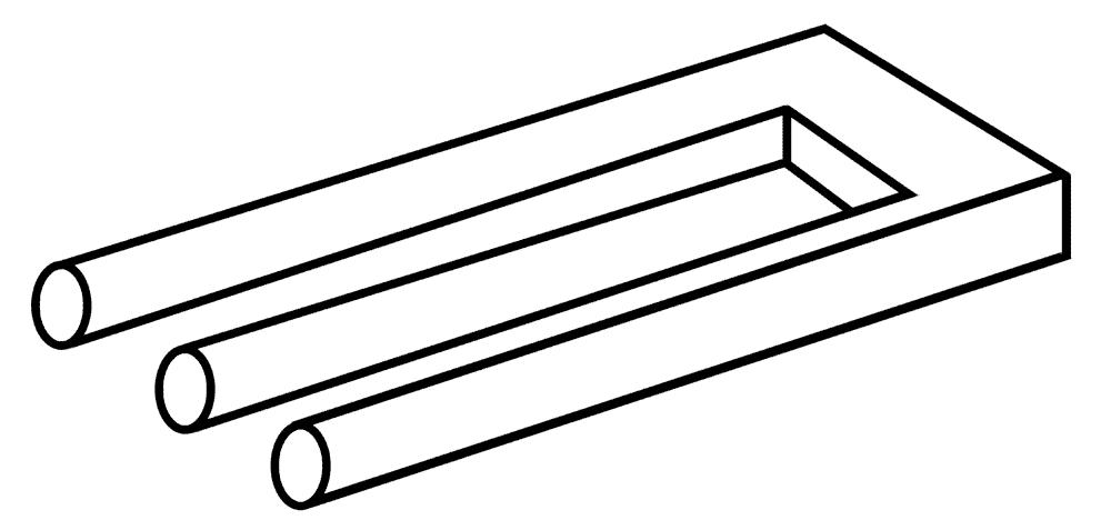 File Blivet Png Wikimedia Commons