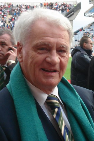 Image result for bobby robson