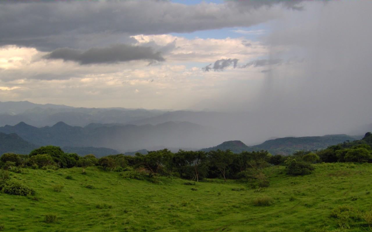 Honduras de la esperanza eulalia - 2 9