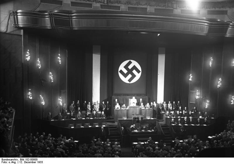 Bundesarchiv Berlin