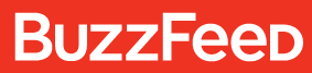 http://upload.wikimedia.org/wikipedia/commons/3/31/BuzzFeed_logo.png