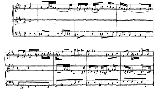 Bwv682-preview.png