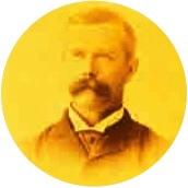 Byron Brenan