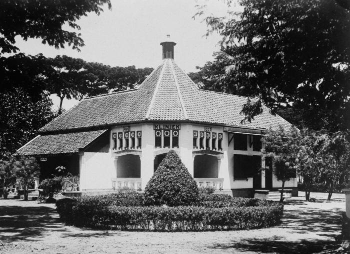 Nganjuk, Nganjuk - Wikipedia bahasa Indonesia