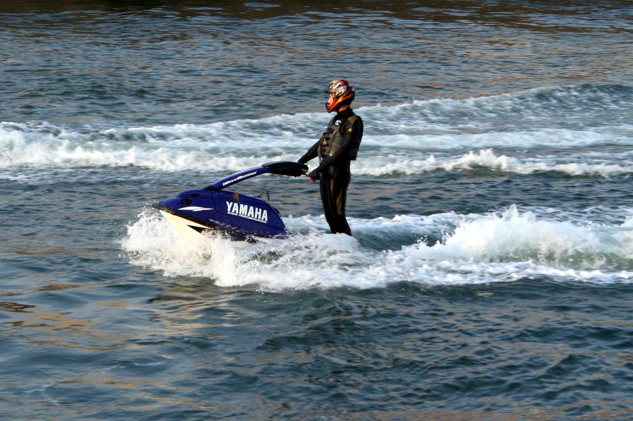 jet ski Jetski safaris based in poole and bournemouth offers various watersports activities through jet ski hire, jet ski training, jet ski tours, jet ski lessons and powerboat rides providing the ultimate jet ski experience if you are looking for things to do in dorset.
