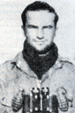 Ronald Speirs - Wikipedia, the free encyclopedia