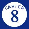 Carter 8.png