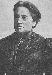 Catharina Felicia van Rees.jpg