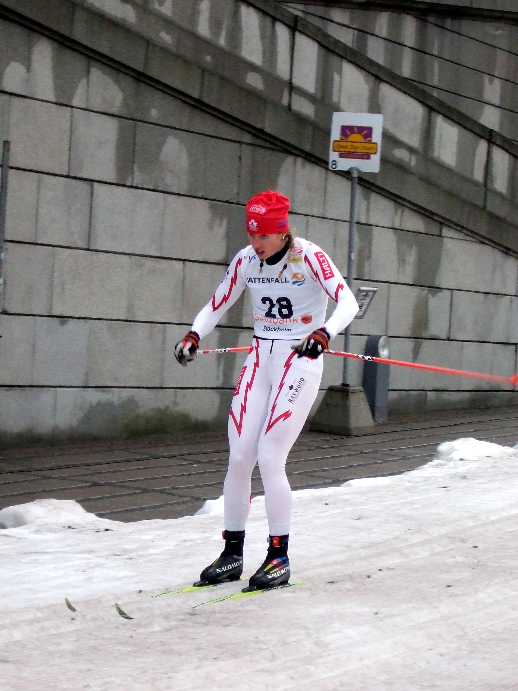 File chandra crawford stockholm wikimedia commons for Olimpici scandinavi