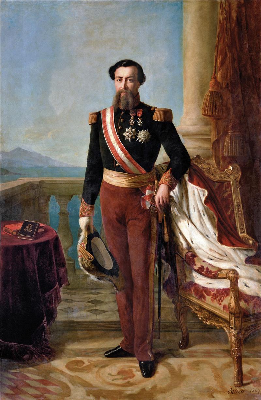 CharlesIIIMonaco.jpg