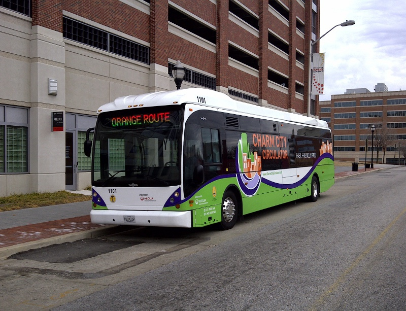 I 70 Towing >> Wiki: Baltimore - upcScavenger