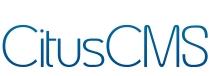 CitusCMS-Logo