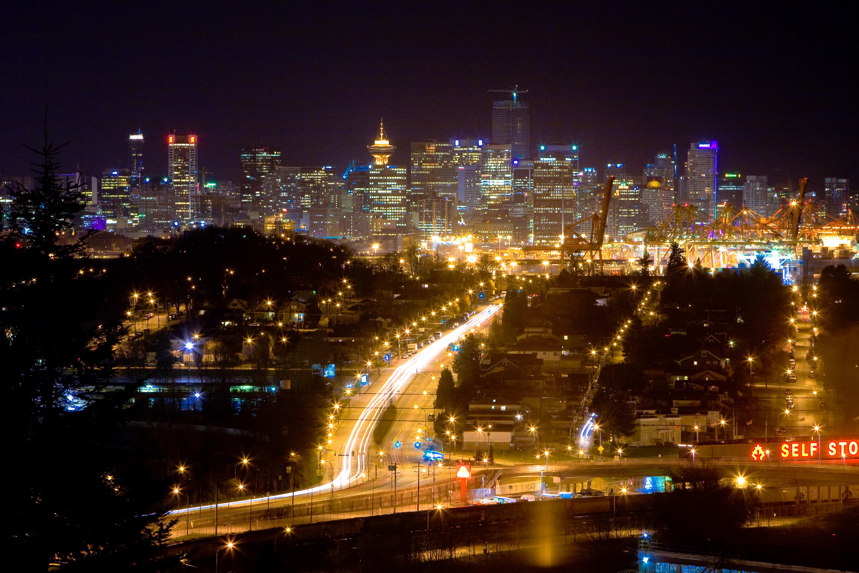 File:City lights (2435277417).jpg