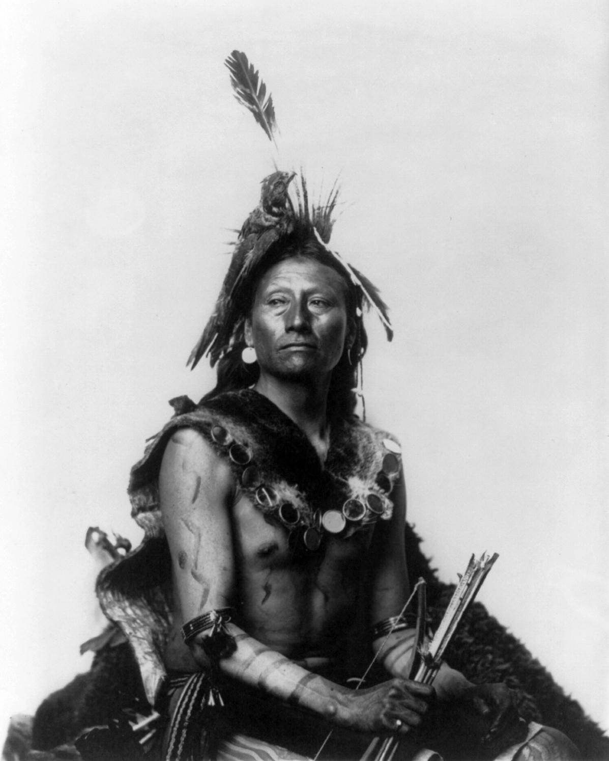 File Clear Lakota Sioux Cph 3b19006 Jpg Wikimedia Commons