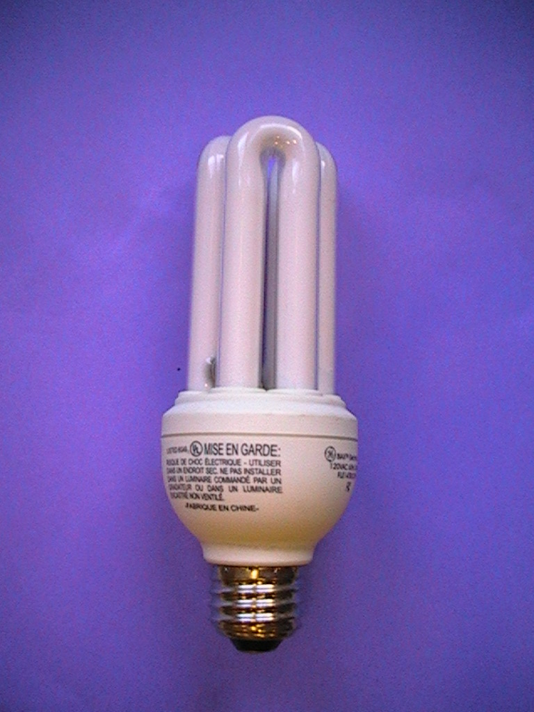 Compact Fluorescent Lamp Simple English Wikipedia The Free Encyclopedia