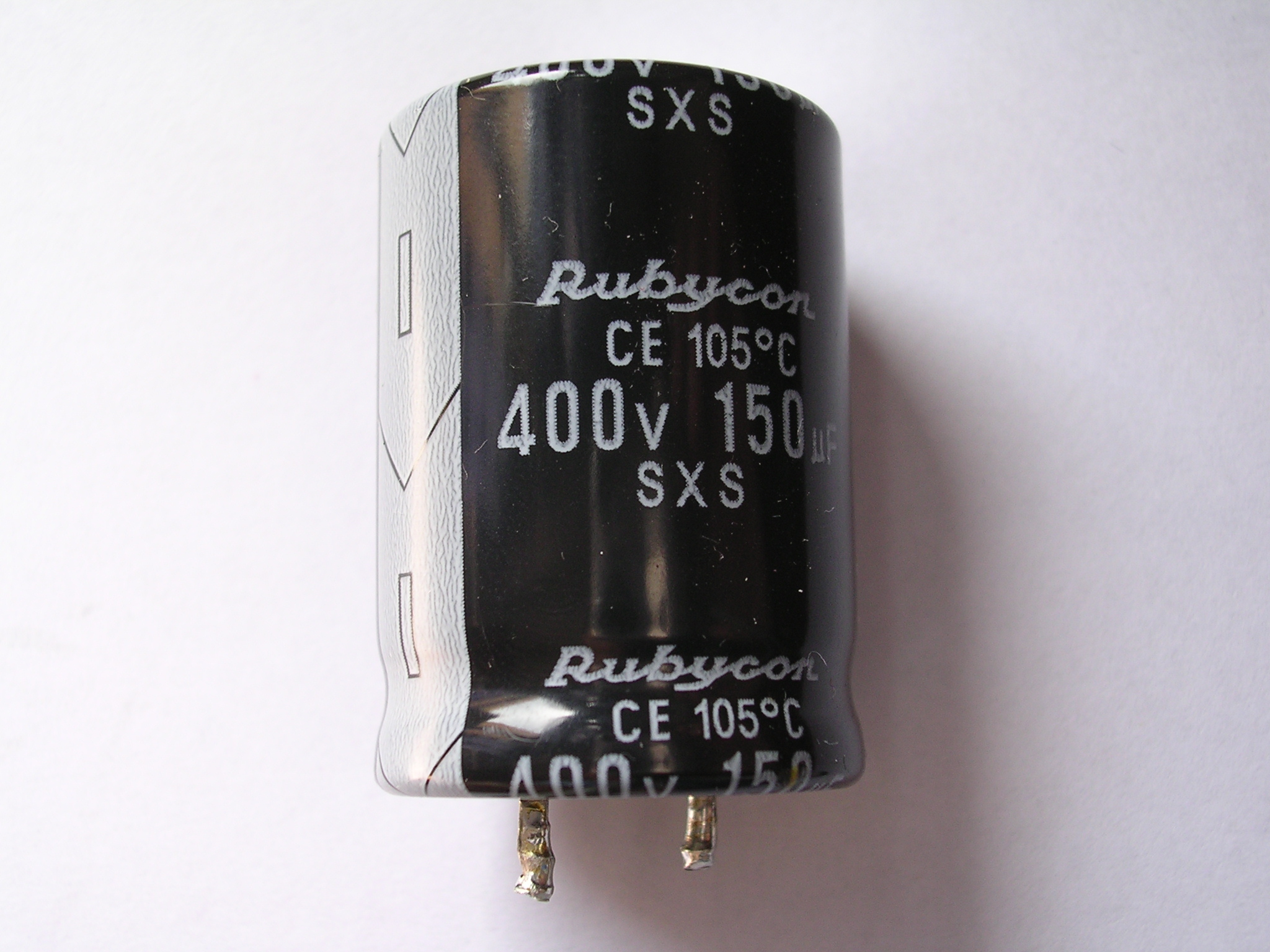 2. Capacitors