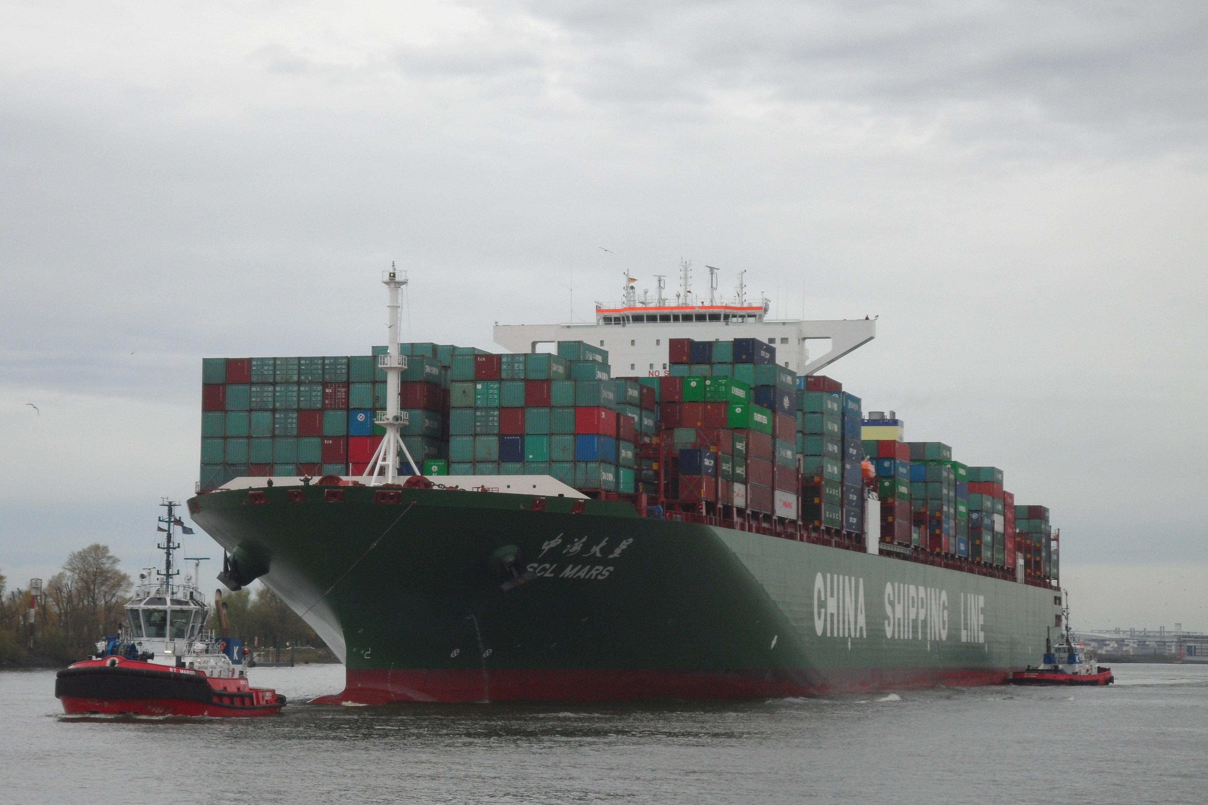 China shipping lines alex72 форекс москва