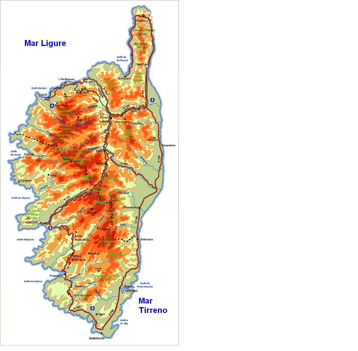 Image:Corsica
