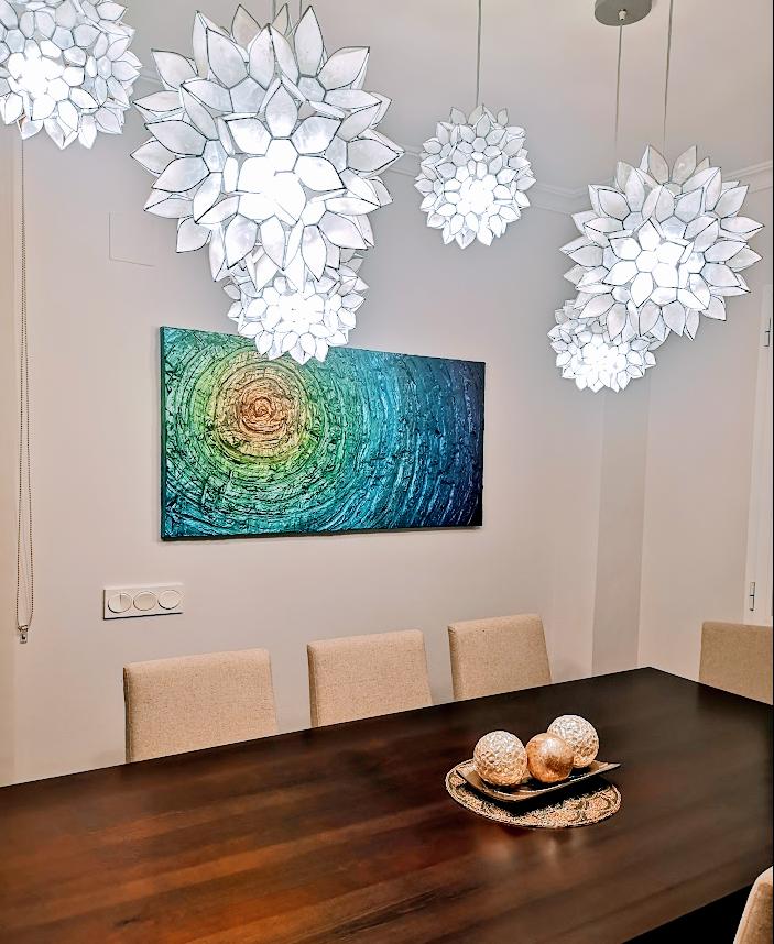 Archivo:Cuadro-abstracto-moderno-comedor-iluminado ...