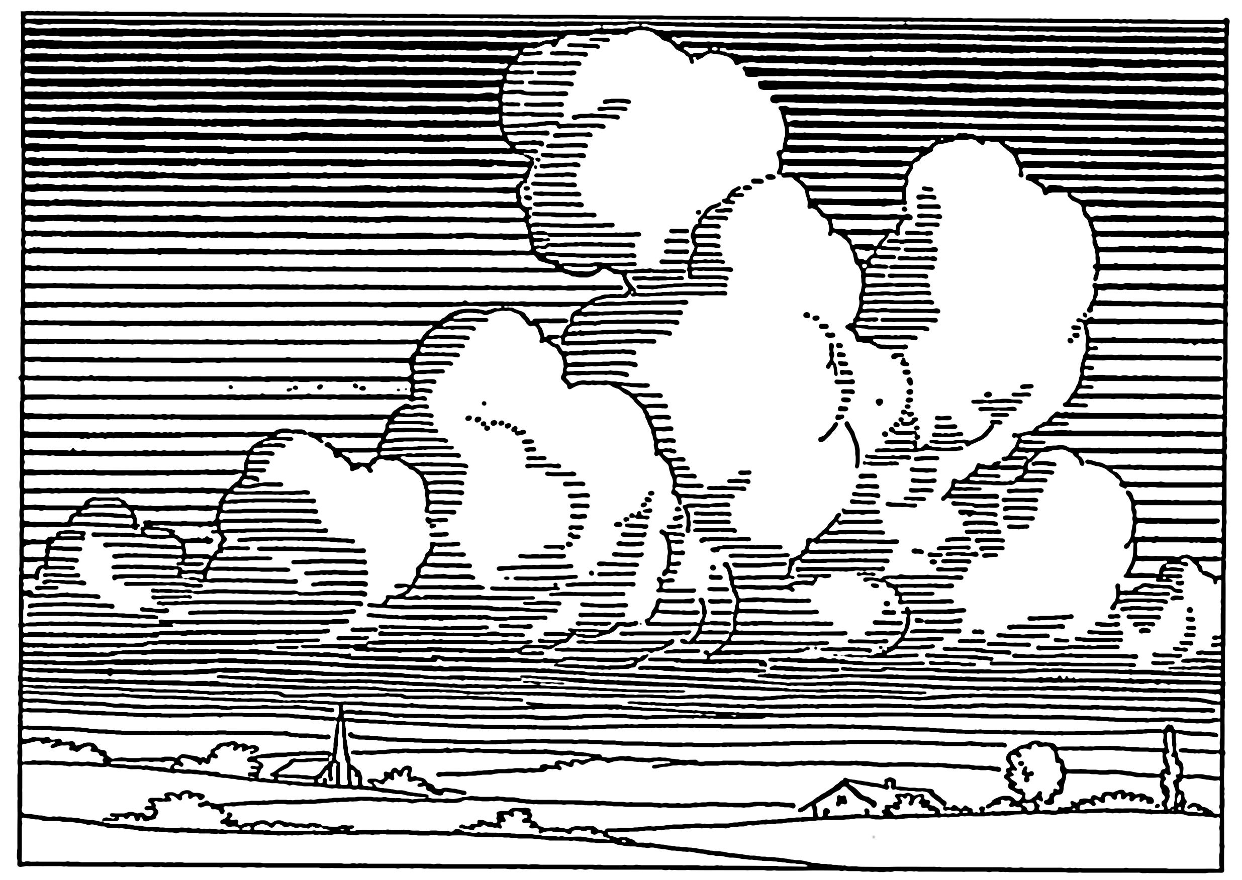 Cumulus cloud (PSF).png