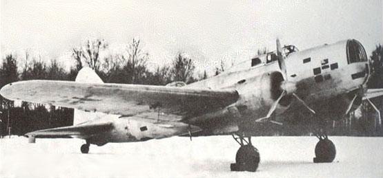 DB-3.jpg