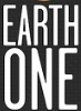Dc comics earth one logo