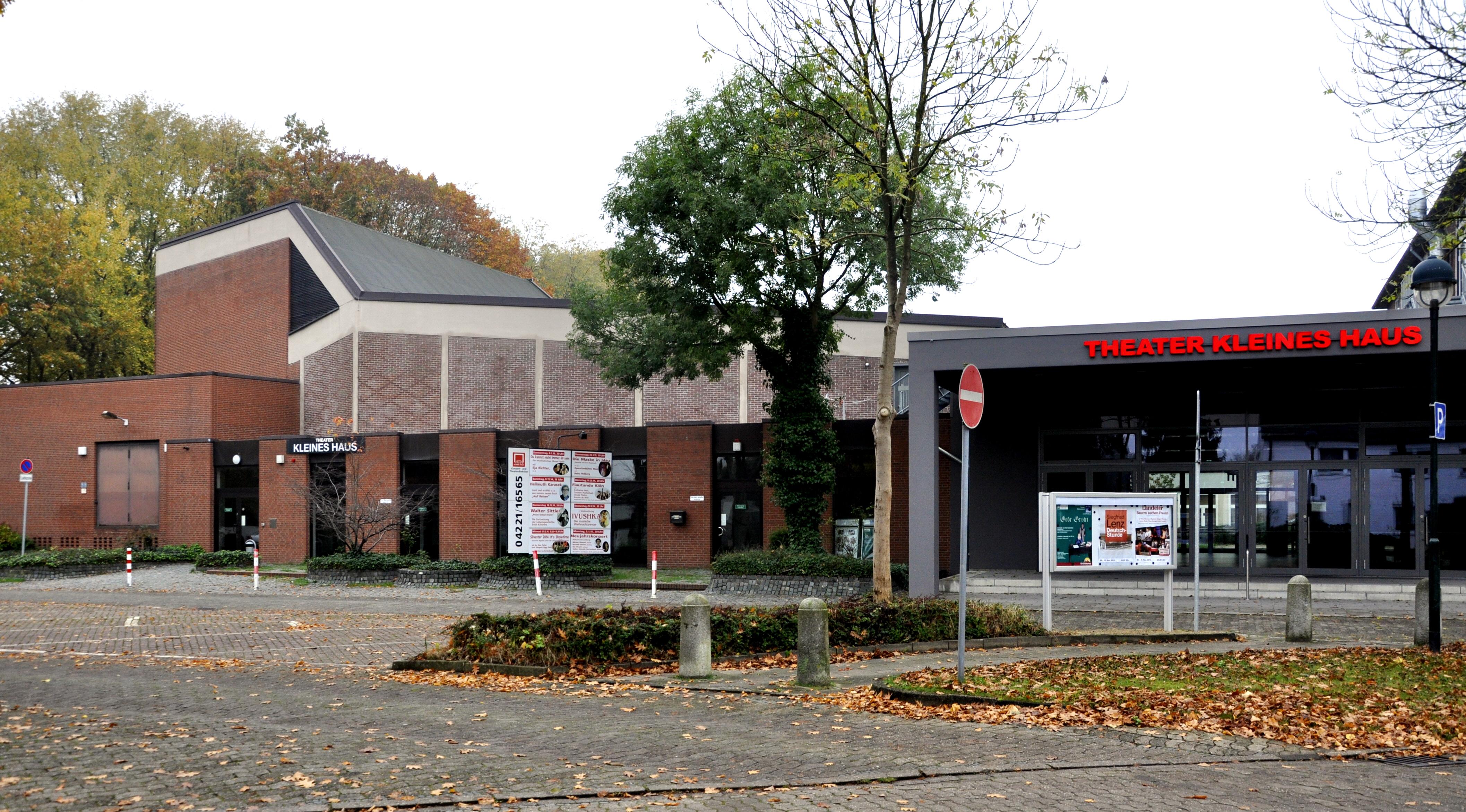 Datei:Delmenhorst Theater Kleines Haus 02.jpg – Wikipedia