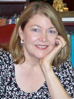 Diana Pavlac Glyer