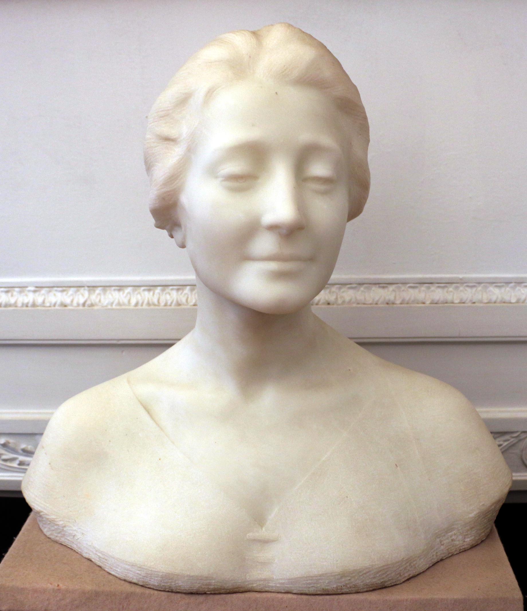 Emma Gramatica (1874?965)