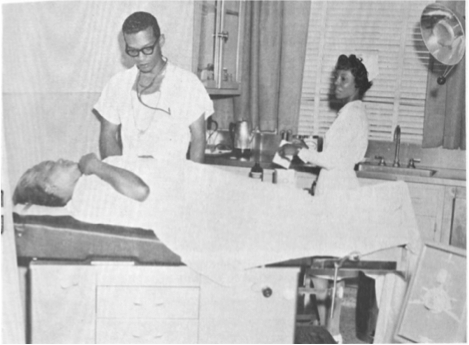Lincoln Hospital Durham Nc Wiki Everipedia
